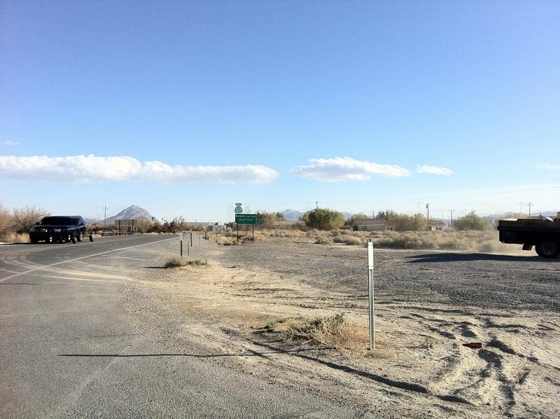 Arke-Vegas-152