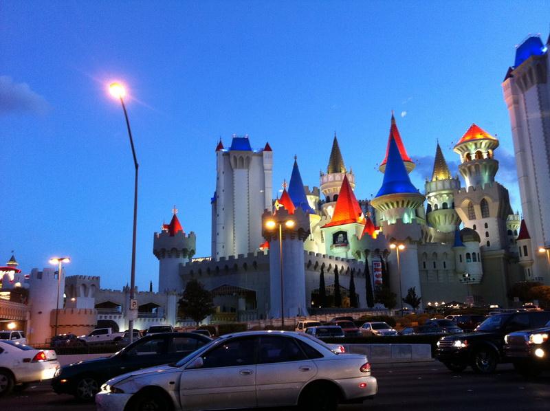 Arke-Vegas-155