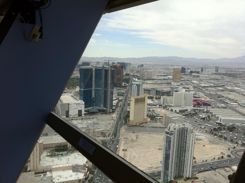 Arke-Vegas-229