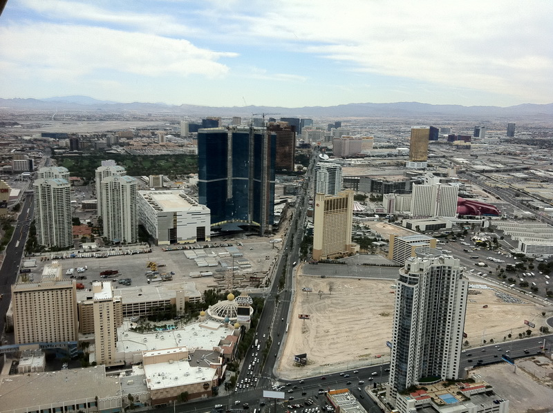 Arke-Vegas-230