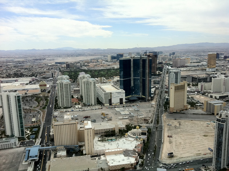 Arke-Vegas-235