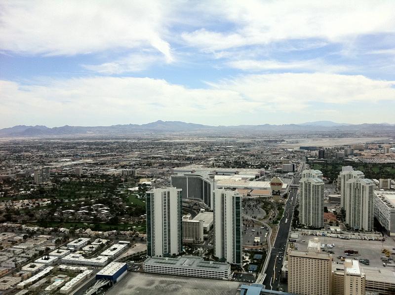 Arke-Vegas-237