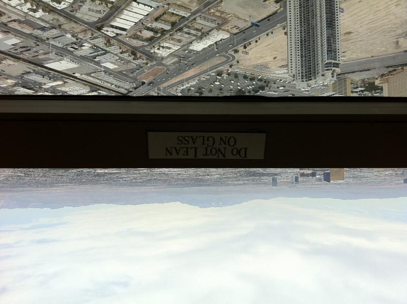 Arke-Vegas-238