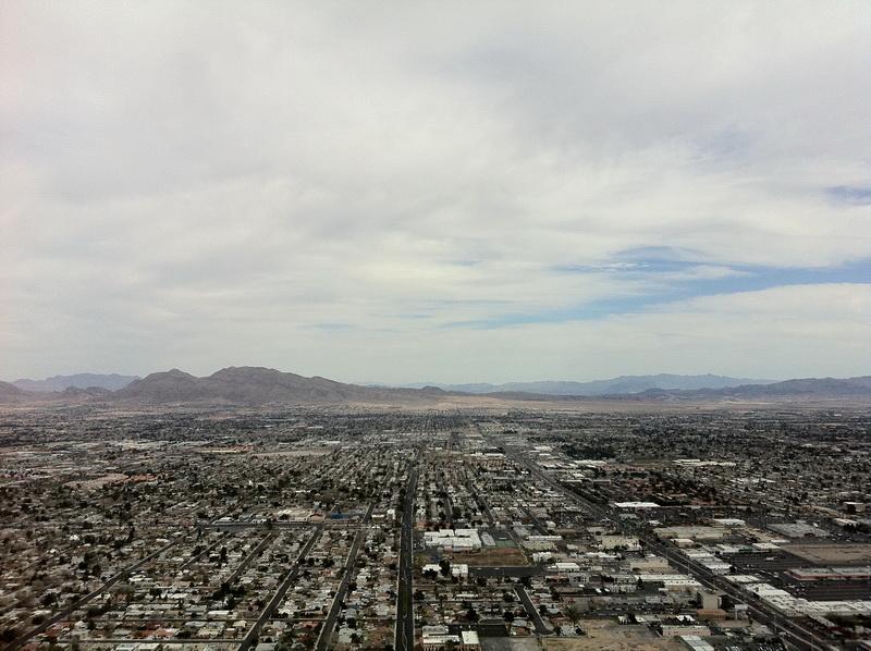 Arke-Vegas-239