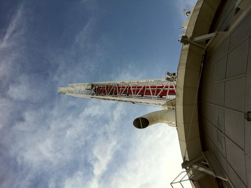 Arke-Vegas-246