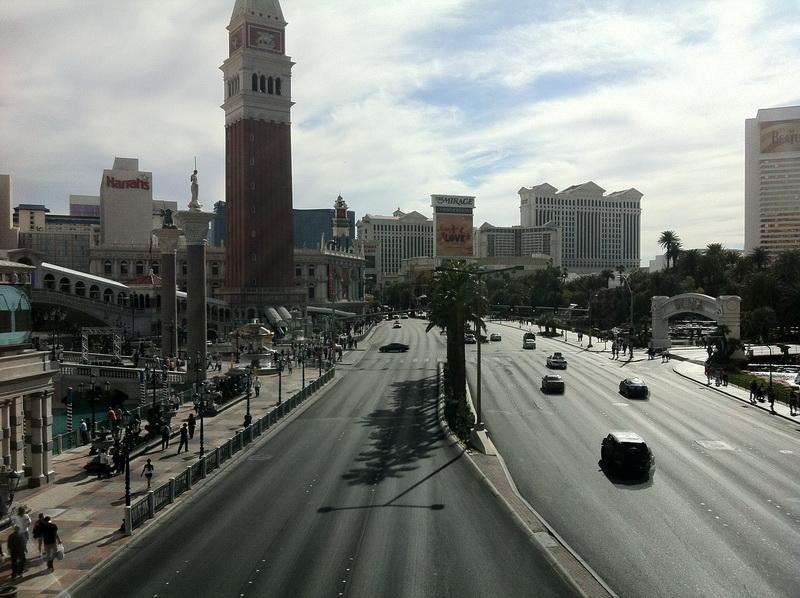 Arke-Vegas-252