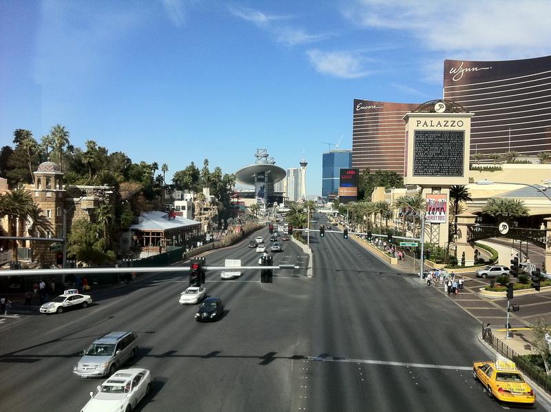 Arke-Vegas-254