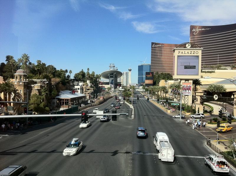 Arke-Vegas-255