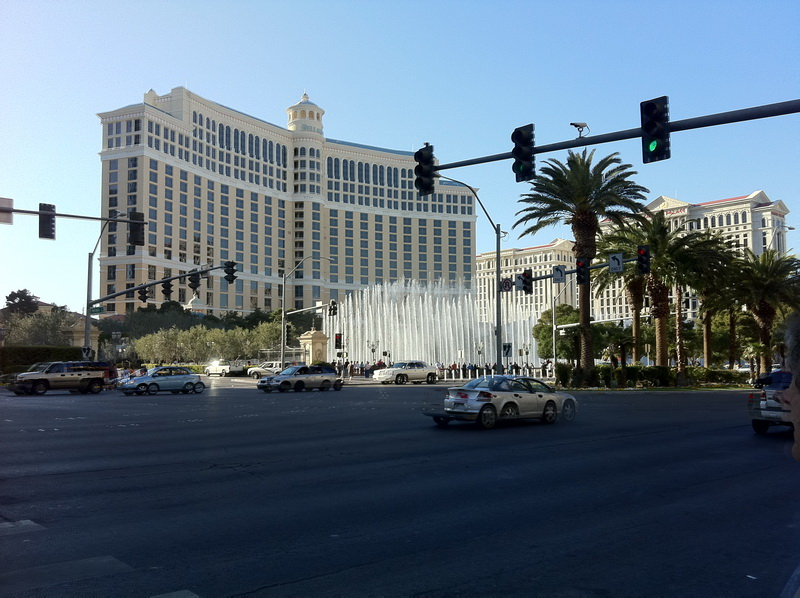 Arke-Vegas-263