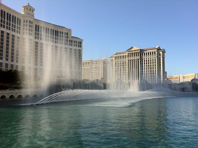 Arke-Vegas-269