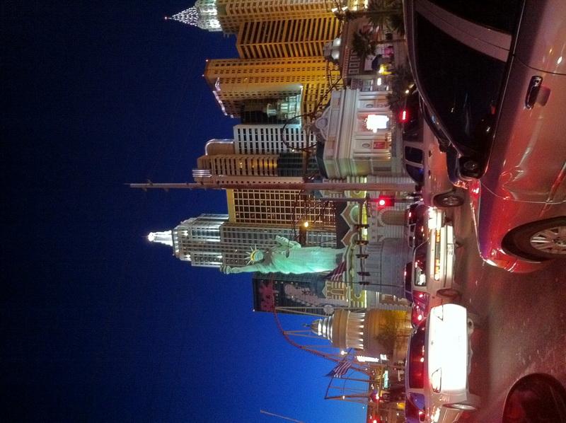 Arke-Vegas-283