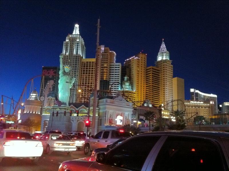 Arke-Vegas-284