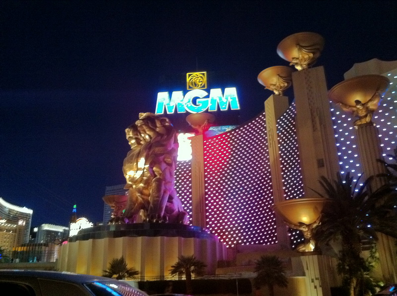 Arke-Vegas-285