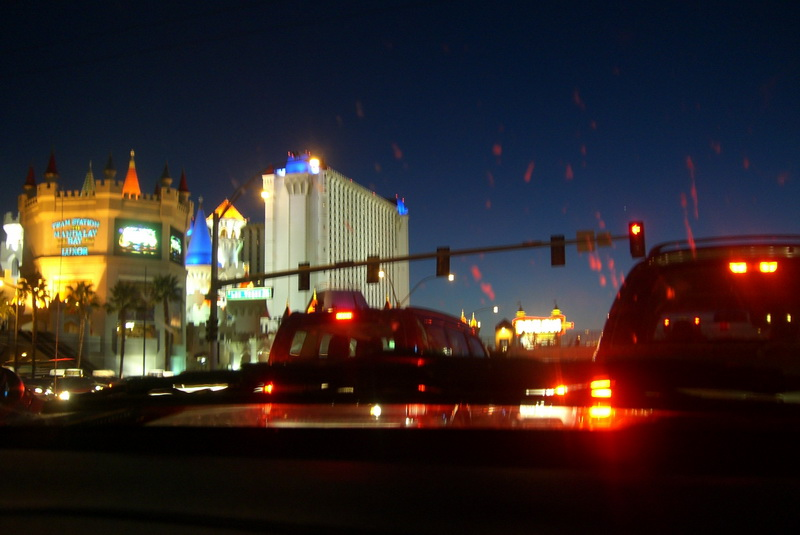 Arke-Vegas-290