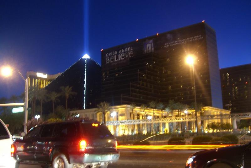 Arke-Vegas-291