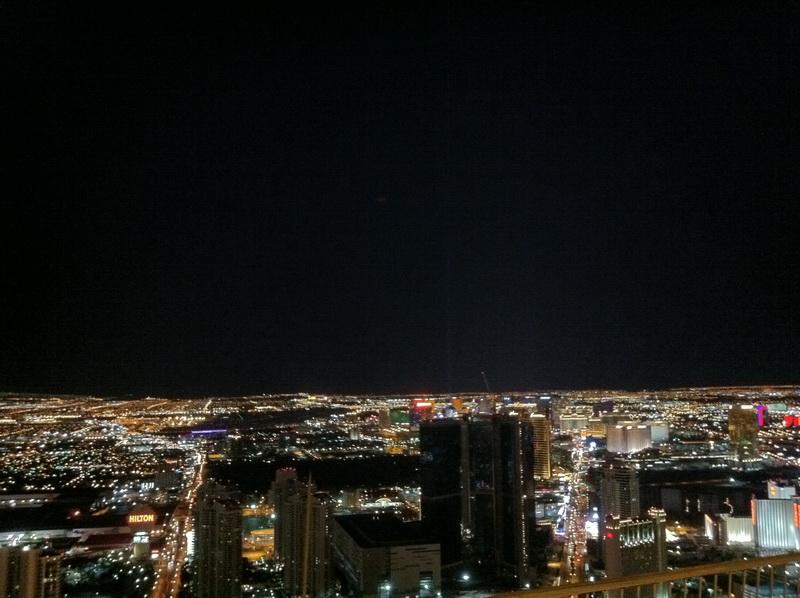 Arke-Vegas-293
