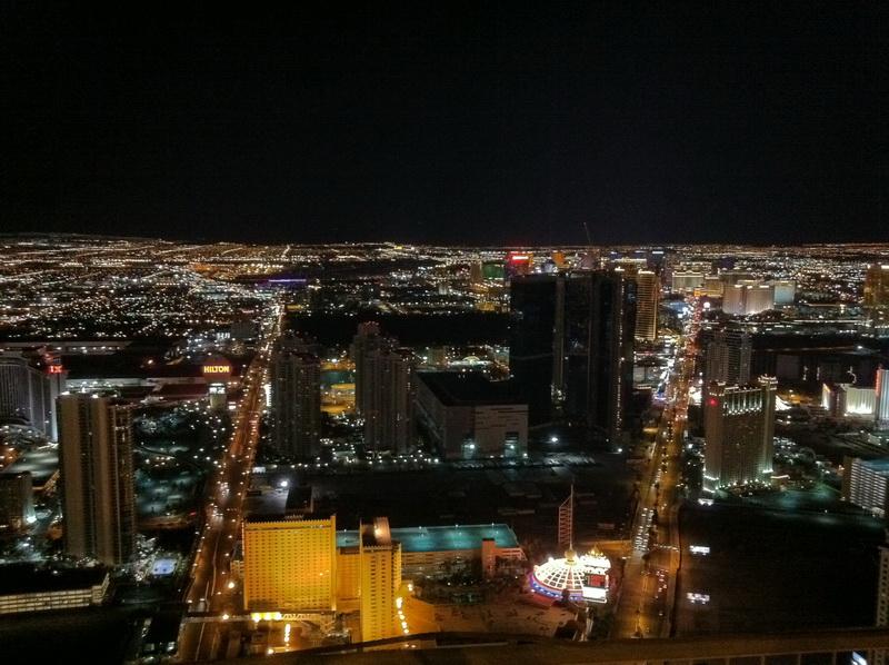Arke-Vegas-295