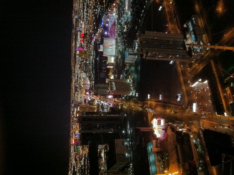 Arke-Vegas-301