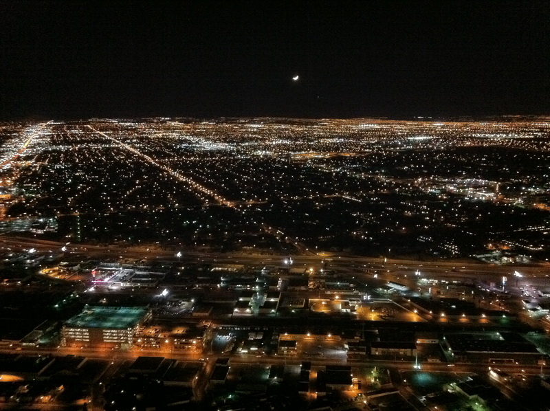 Arke-Vegas-303