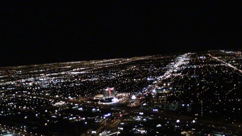 Arke-Vegas-304