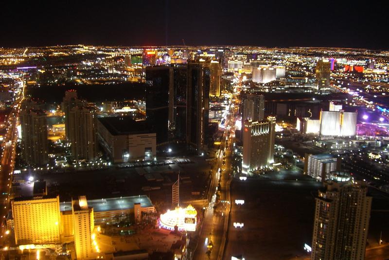 Arke-Vegas-308