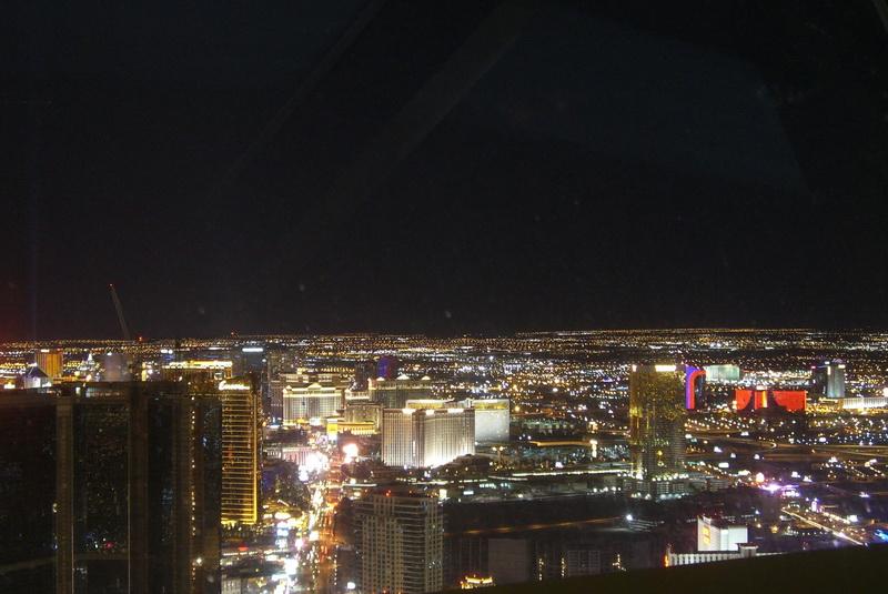 Arke-Vegas-310