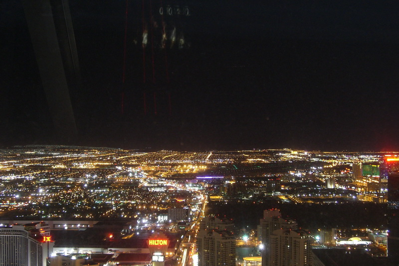 Arke-Vegas-311
