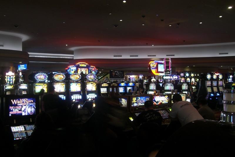 Arke-Vegas-315