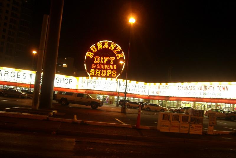 Arke-Vegas-316