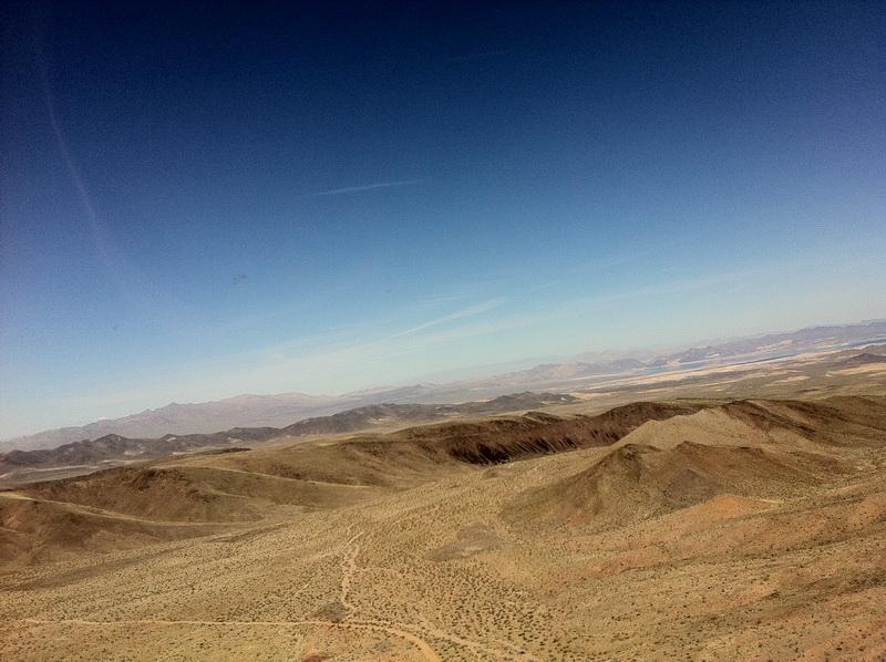 Arke-Vegas-359