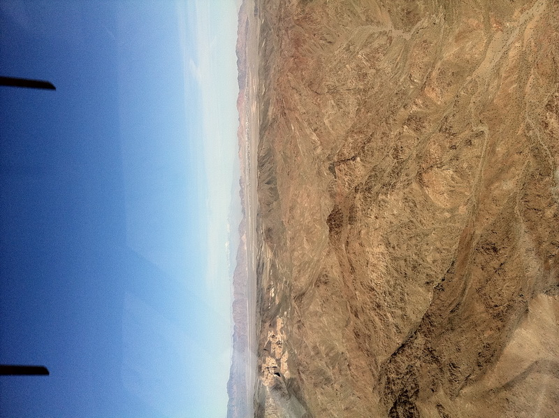 Arke-Vegas-381