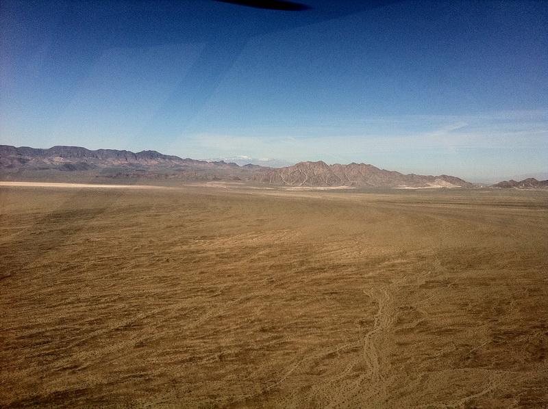 Arke-Vegas-384