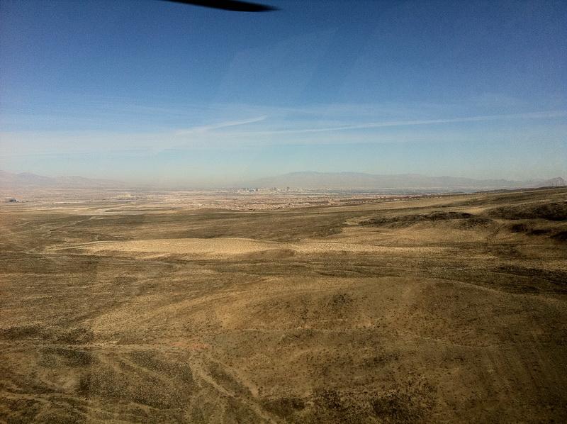 Arke-Vegas-390