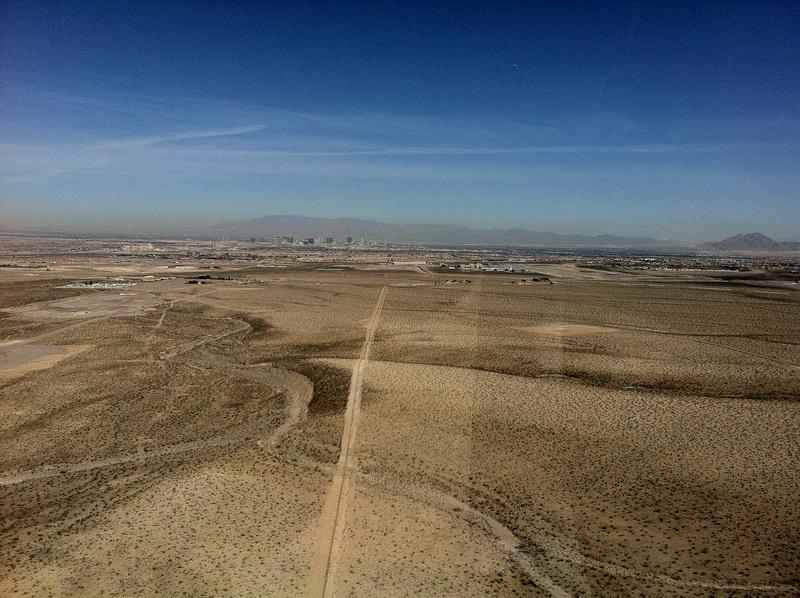 Arke-Vegas-393