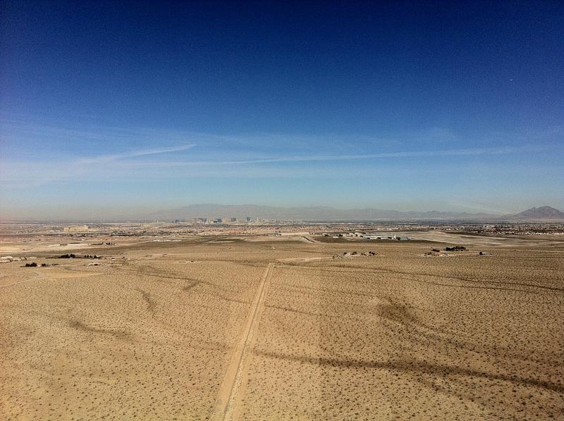 Arke-Vegas-395