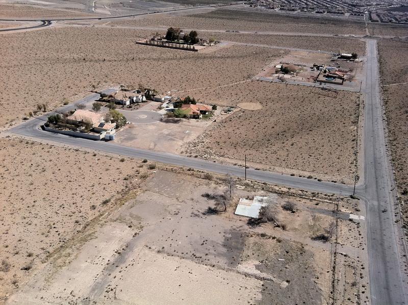 Arke-Vegas-397