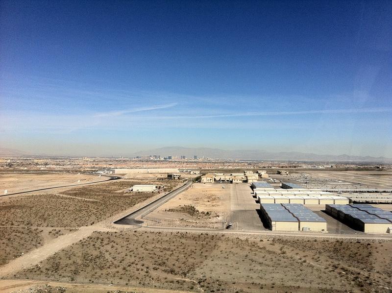 Arke-Vegas-400