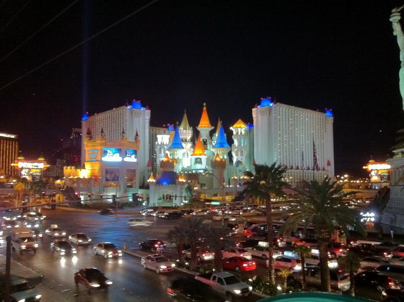 Arke-Vegas-410