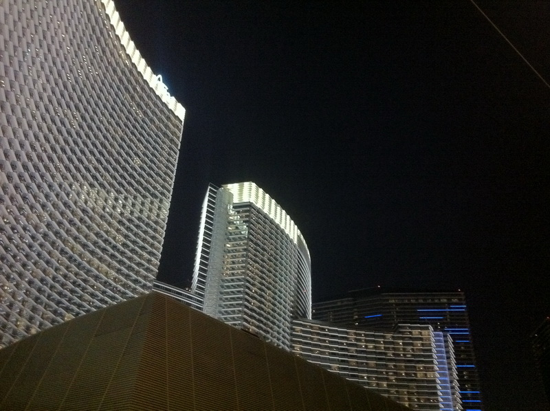 Arke-Vegas-413