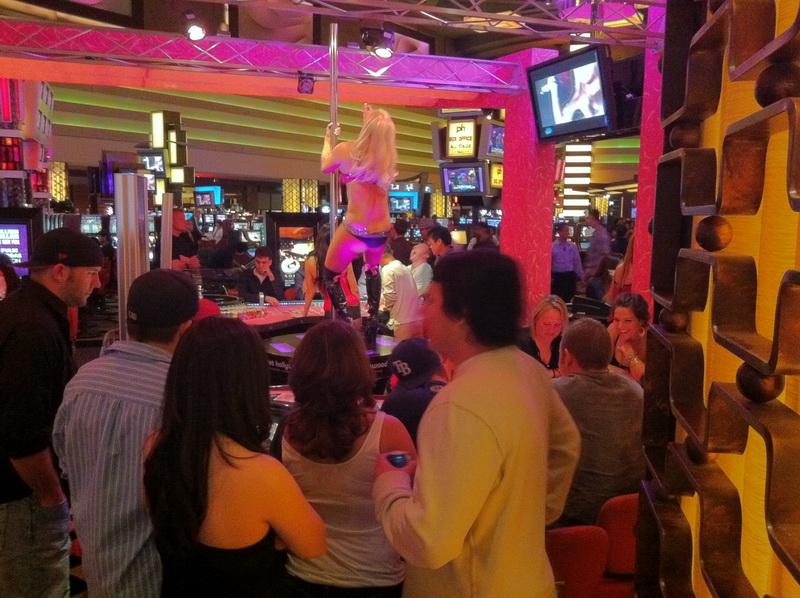 Arke-Vegas-421