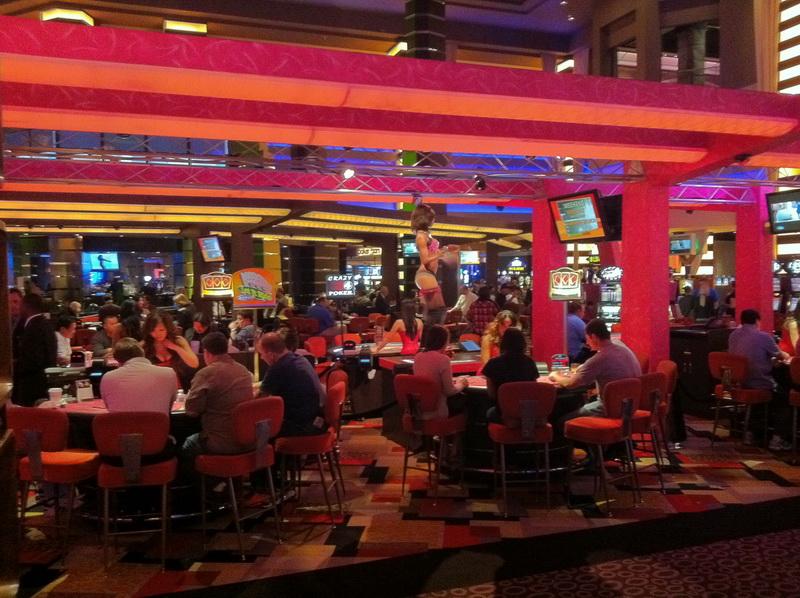 Arke-Vegas-422