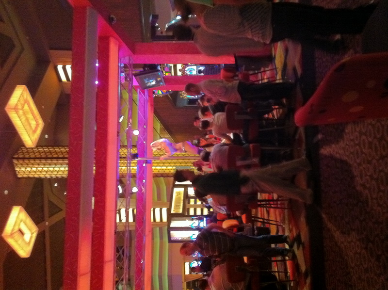 Arke-Vegas-425