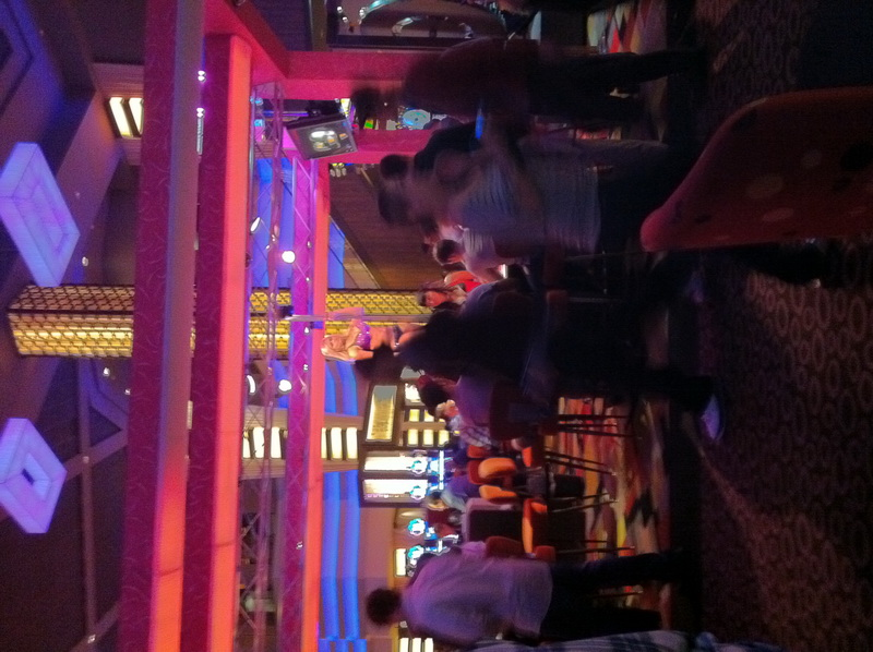 Arke-Vegas-426