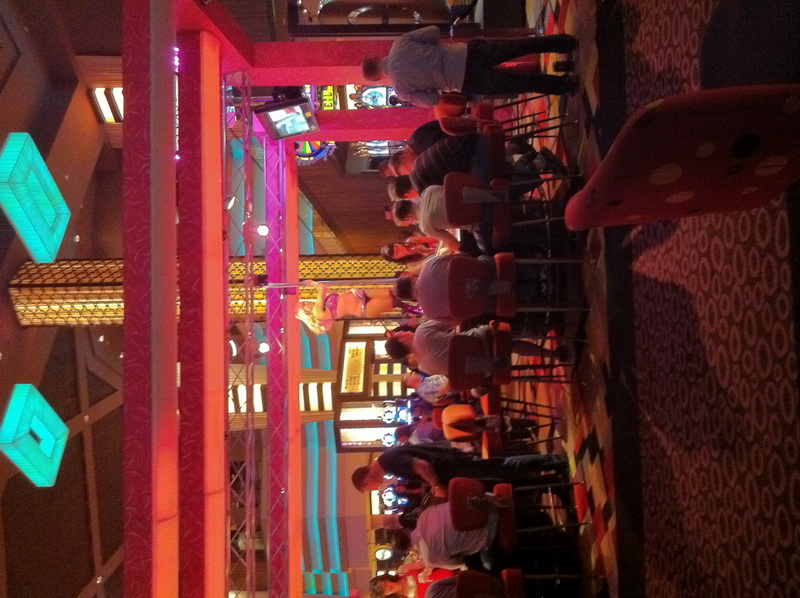 Arke-Vegas-428