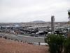 Arke-Vegas-002