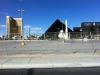 Arke-Vegas-019
