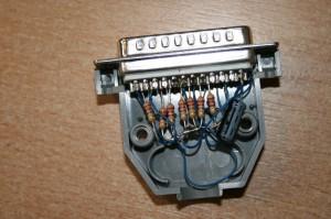 Sp12-1