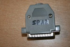 Sp12-4