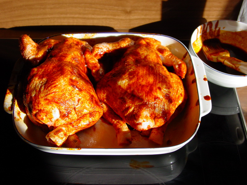 BBQ-Chicken-1