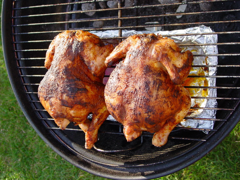 BBQ-Chicken-4